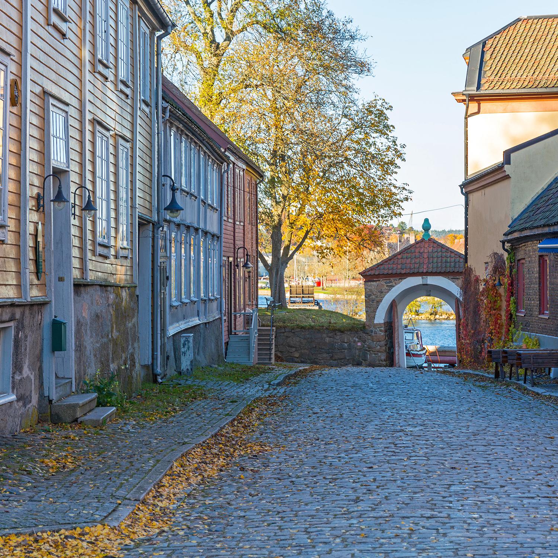 Aktiv Bemanning Fredrikstad har kunder på tvers av mange fagfelt og industrier. Hovedtyngden av våre oppdrag er innenfor bygg og anlegg, samt i industrien.